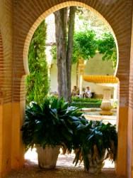 Spiritual_Alhambra