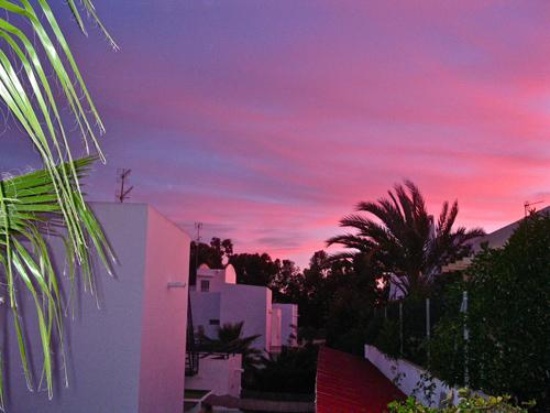 Puerto_Rey_sunset
