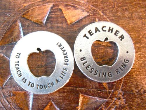 Teacher_blessing