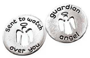 Guardian_Angel_token