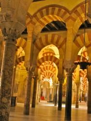Mesquita Cordoba