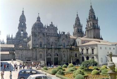Catedral_de_Santiago