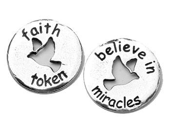 Faith_tokens
