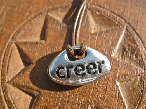 Creer_collar