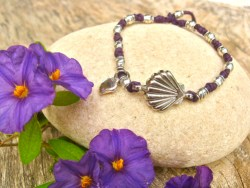 Spiritual_bracelet_for_lifes_Camino
