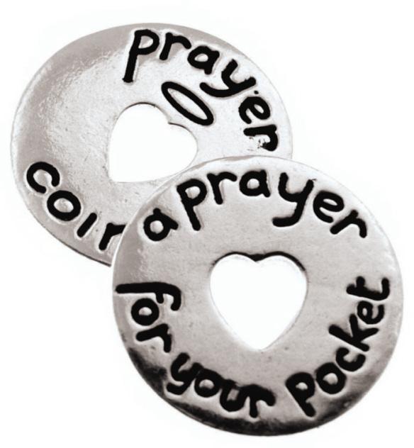 Prayer_for_your_pocket