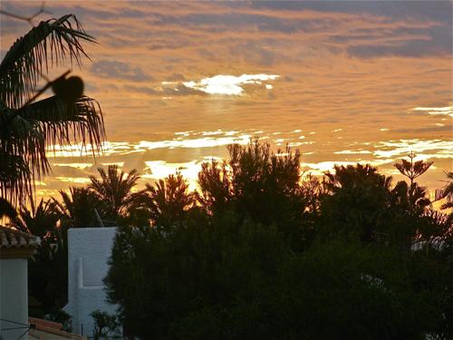 Mediterranean_sunset