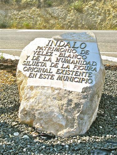 Patrimonio_de_Velez