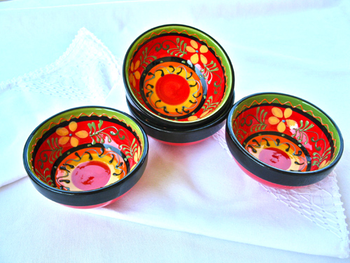 Spanish_pottery_bowls