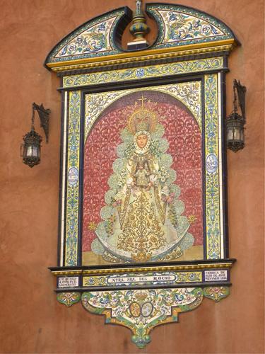 Virgen_Rocio