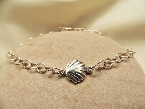 Camino bracelet for new Camino