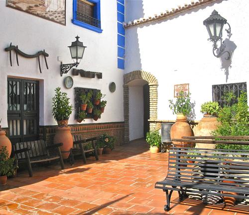 Guadix museo de Ceramica