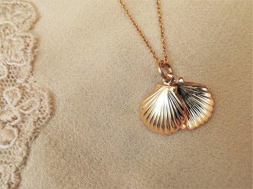 Camino jewelry