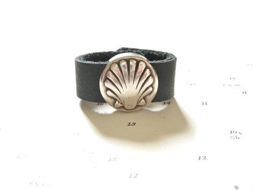 Camino symbol rings
