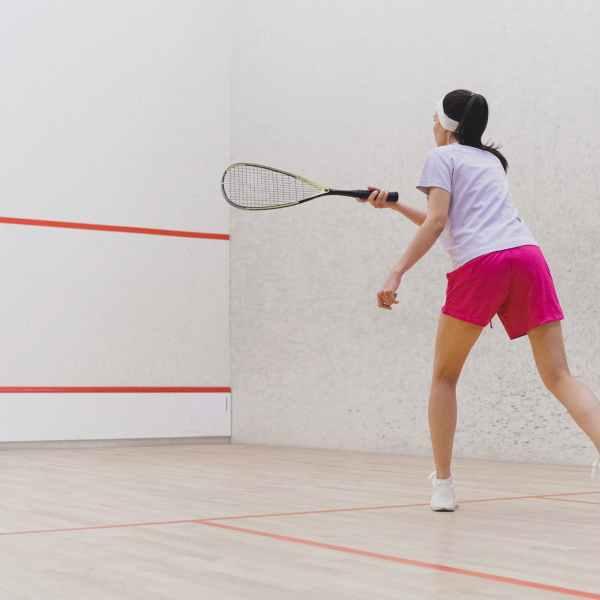 people woman girl sport
