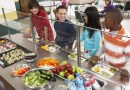 Hero dad raises $40,000 to stop Seattle public schools from shaming poor children
