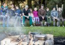 No classrooms, lessons or homework: New Zealand school where children are free to roam