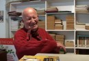 The Extraordinary Story of an Italian Peasant Who Taught Himself 100 Ancient Languages