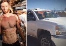Man Sends Text To Marine Who Stole His Truck To Save Dozens Of Lives In Vegas Shooting