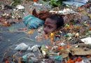 Nearly 200 Nations Promise To Stop Ocean Plastic Waste
