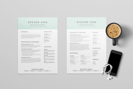 Best free templates 2019 social media template indesign best feel free to download our modern editable and targeted templates cover letter templates resume templates business card template and much more spiritdancerdesigns Images