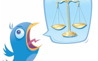 Rebuilding Your Law Practice as a Social Practice – Twitter