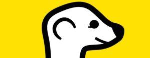 meerkat opportunities in legal marketing