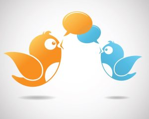 How Legal Marketers Twitter Chats Help Build Community