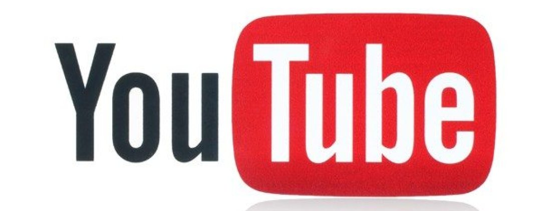 YouTube for law firms