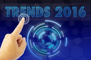 digital marketing trends for law firms
