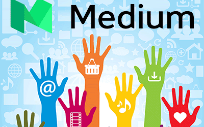 Medium: A Valuable Social Media Platform for Law Firms