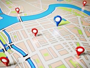 Local SEO law firms