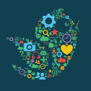 law firm Twitter followers
