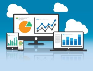 Google Analytics for Law Firms