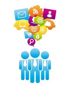 social-media-ownership