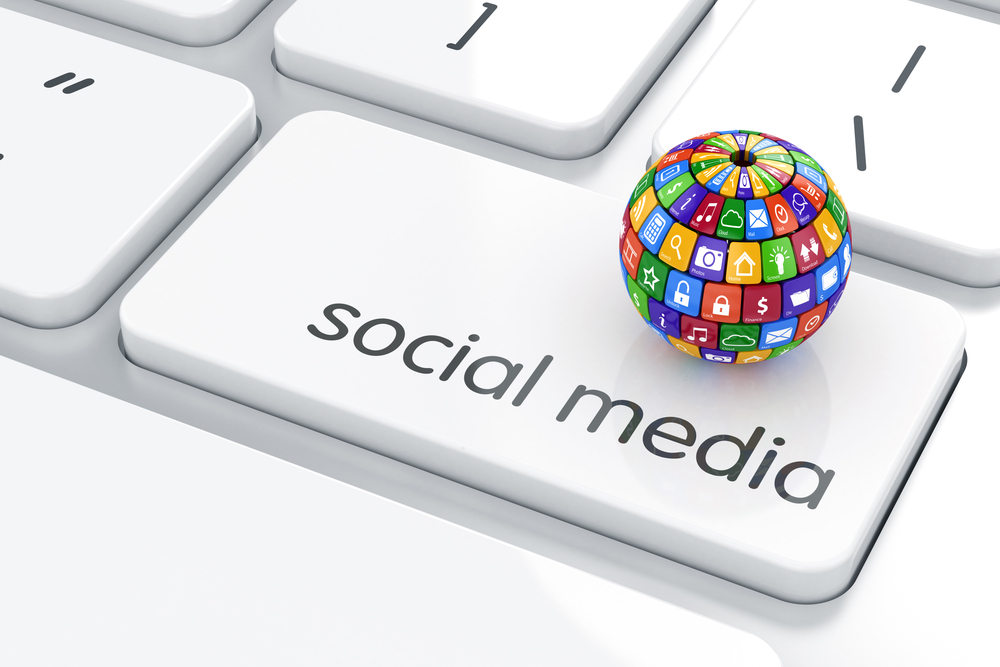 Law Firm Social Media Strategy: The Ultimate Checklist