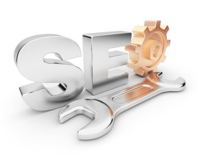 A Guide to Technical SEO for Law Firm Websites