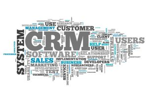 CRM Systems for Law Firms
