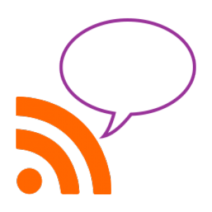 blogs for law firms