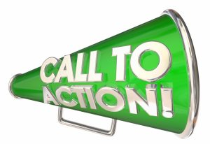 Law Firm Website Call to Action Checklist