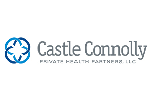 Castle Connoly Private Health Partners