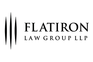 Flatiron Group