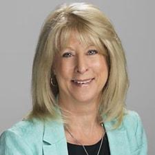 Karen B. Kahn, Ed.D. PCC