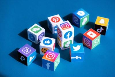 Employee Advocacy Social Media Tools