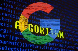 Google Algorithm Updates for Law Firms