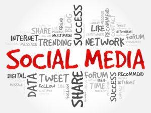 Social Media Metrics for Law Firms