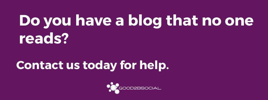 best practices for attorney blogs