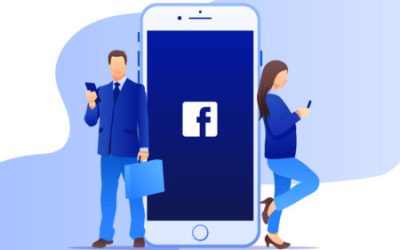 Facebook Advertising for Lawyers: Advanced Tips