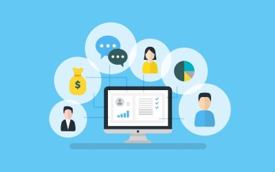 Five Useful CRM Tools for Law Firms