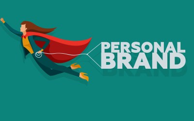 How Lawyers Can Grow Their Personal Brand Using Social Media